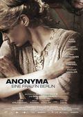 Anonyma_eine_frau_in_berlin