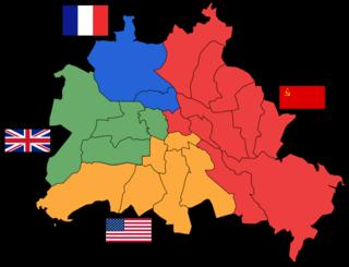 774px-Berlin_Blockade-map.svg