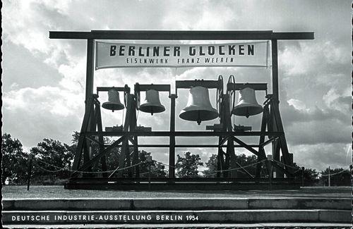 BerlinerGlocken