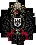 Wappen_Deutsches_Reich_-_Reichsadler_1889