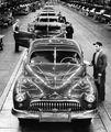 1950s-buick-automobile_~q73996