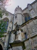 Steyr other church