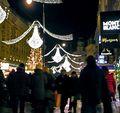 Vienna Lights 2