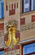 Brno Faces