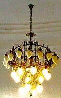 Bratislava Roland Light