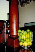 Bratislava Limes